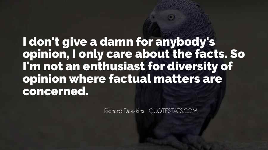 Factual Quotes #60006
