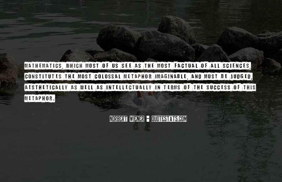 Factual Quotes #616328