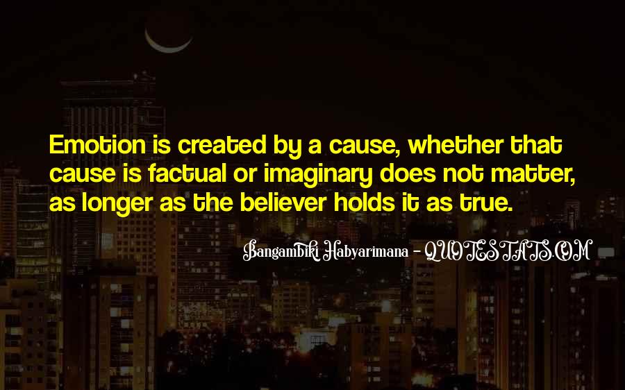 Factual Quotes #640207
