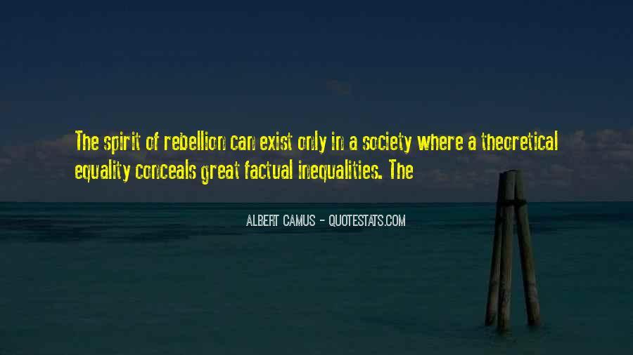 Factual Quotes #678131