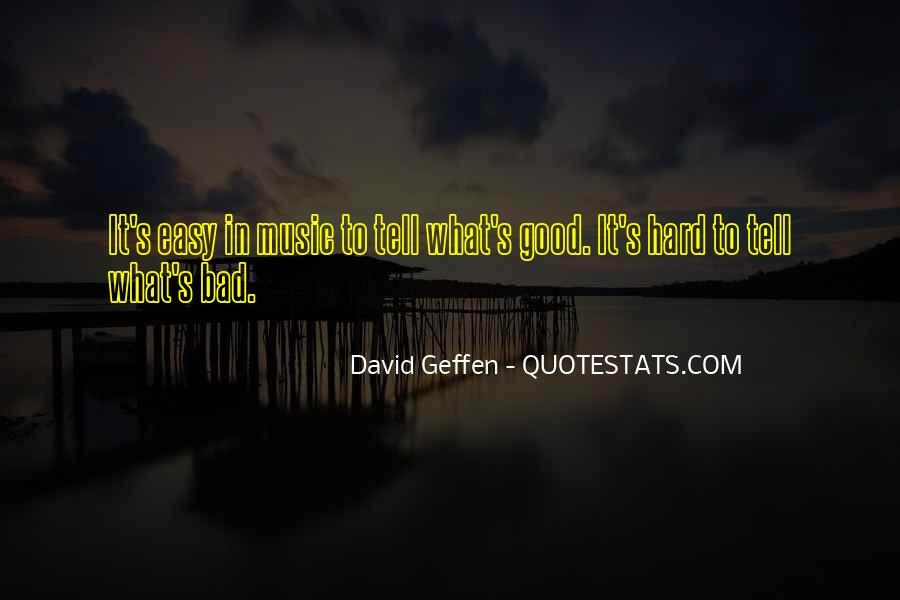 Faendal Quotes #64222