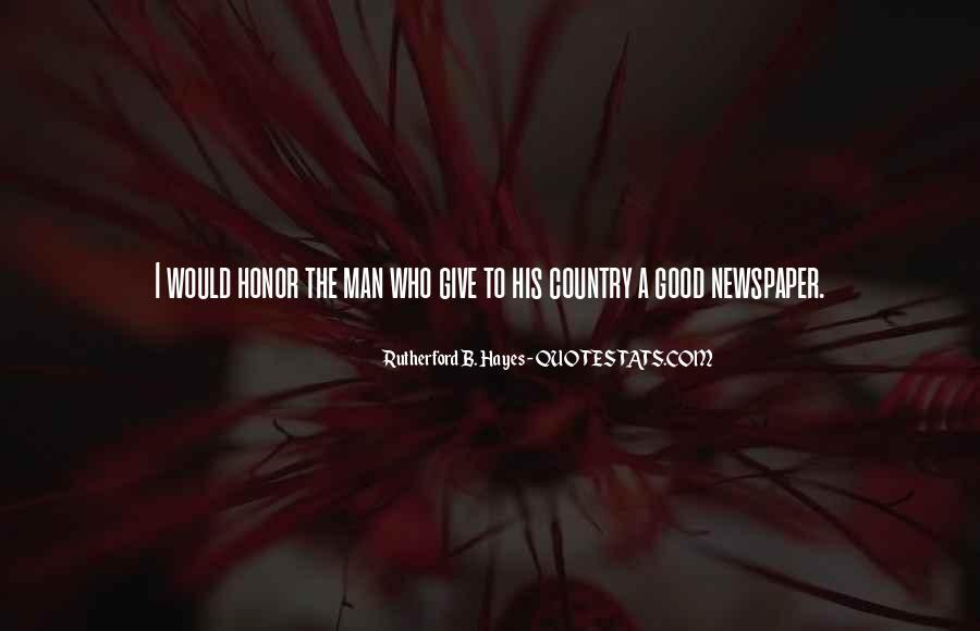 Faendal Quotes #921681