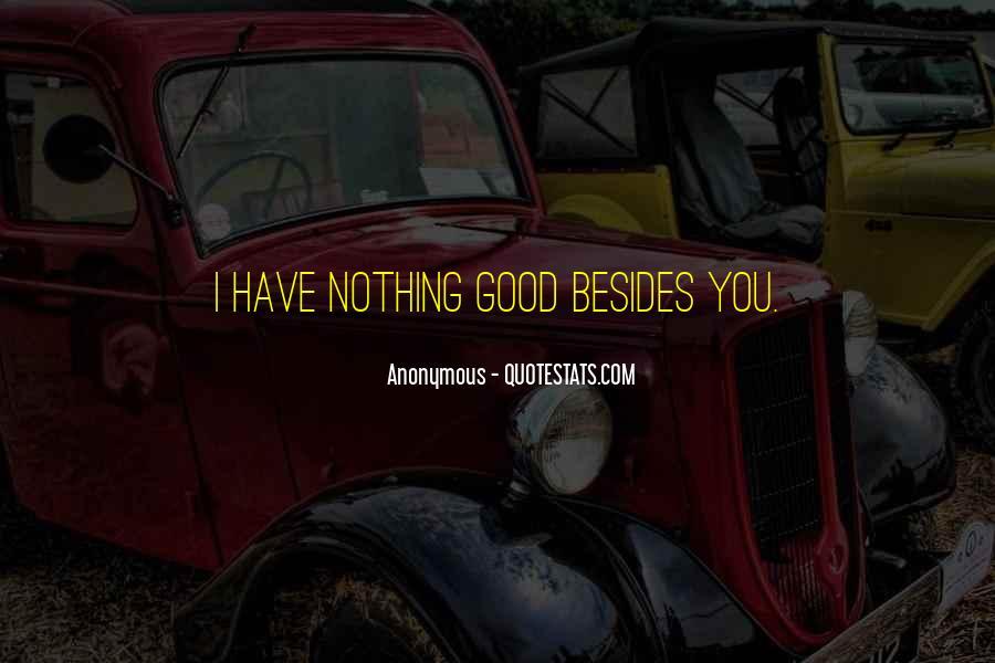 Fahrenheit 451 Literary Quotes #1597603