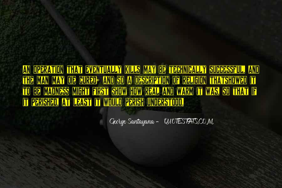 Quotes About How To Be Successful #1710582
