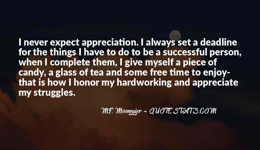 Quotes About How To Be Successful #1712309