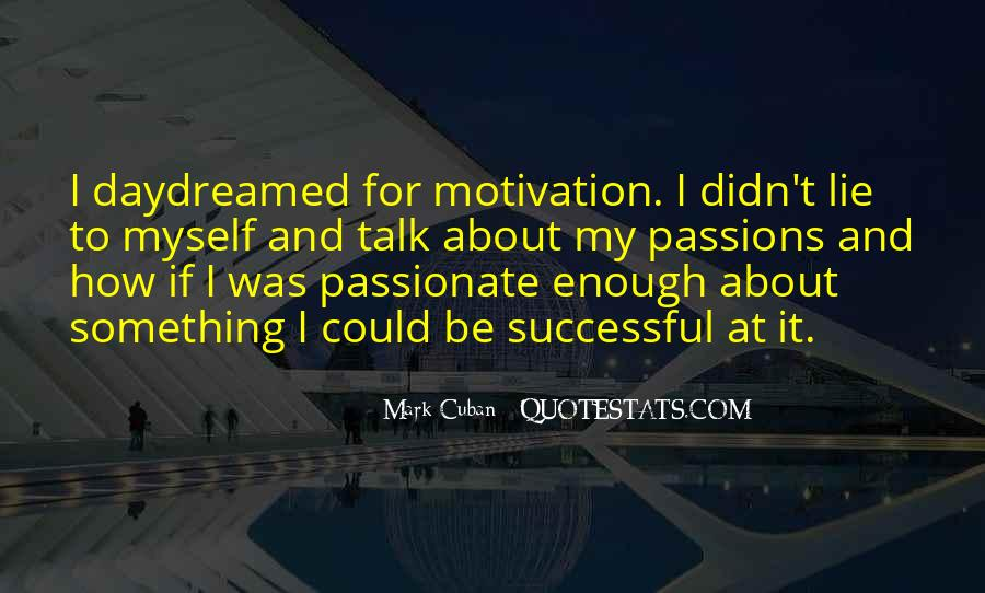 Quotes About How To Be Successful #1753634