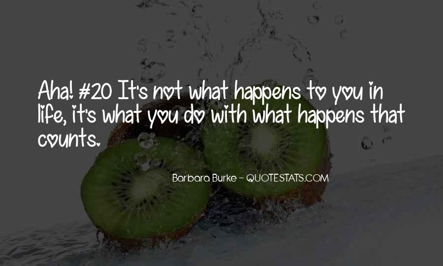 Quotes About How To Be Successful #526559