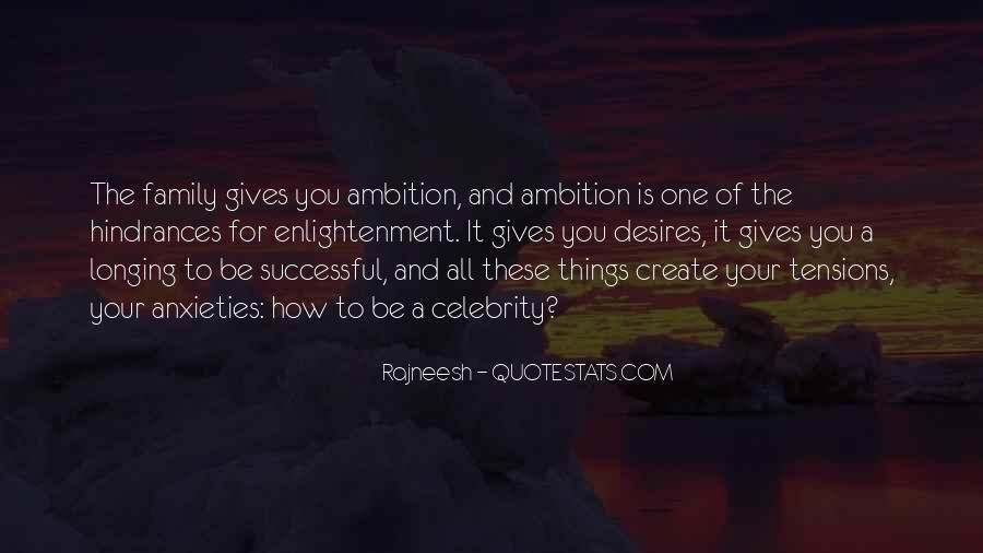 Quotes About How To Be Successful #63993