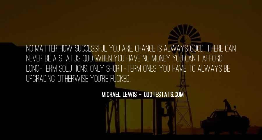Quotes About How To Be Successful #899871