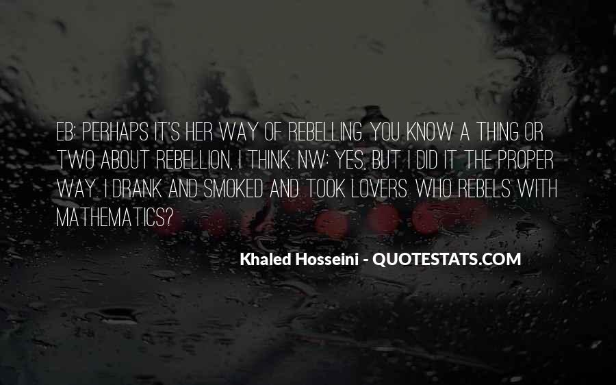 Failed To Express Love Quotes #232414