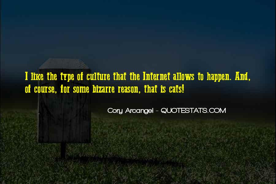 Quotes About How Things Happen For A Reason #104338