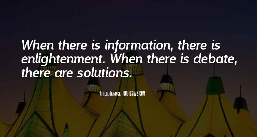 Fairy Tail Taurus Quotes #1493142