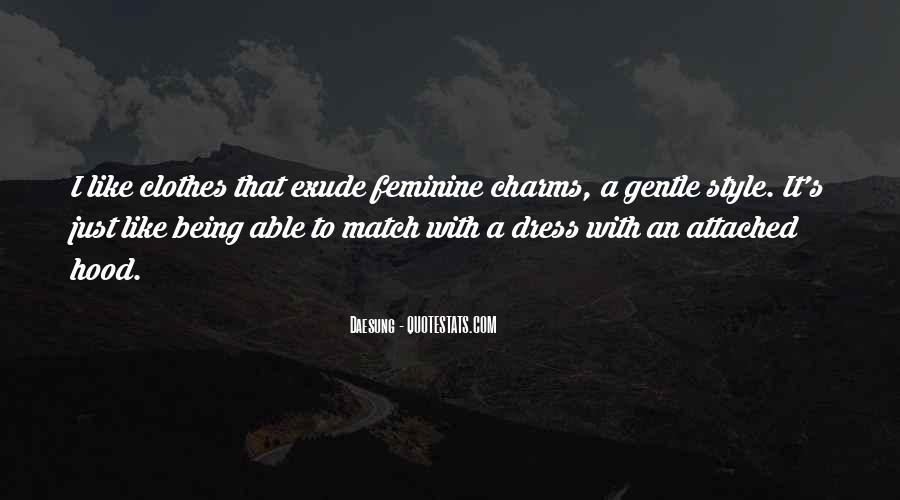 Fairy Tail Taurus Quotes #197626