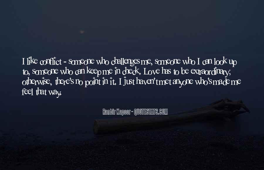 Fairy Tail Taurus Quotes #227680