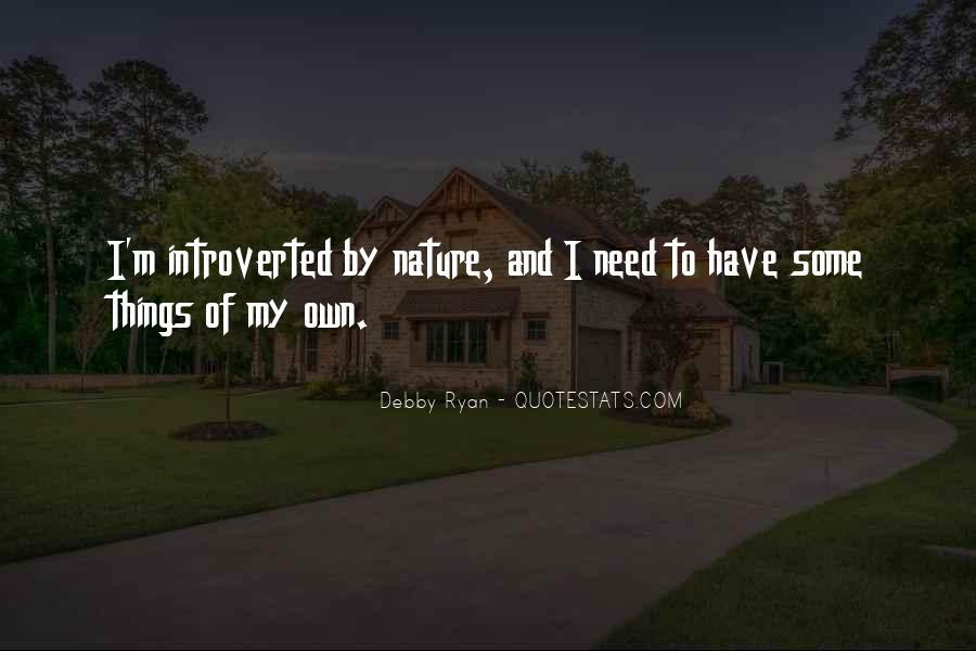 Fairy Tail Taurus Quotes #253528