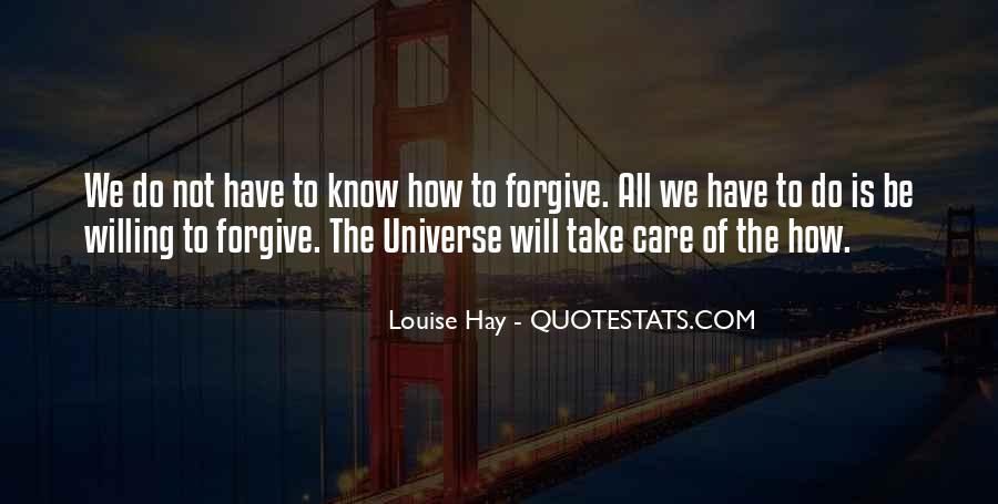 Fairy Tail Taurus Quotes #329832
