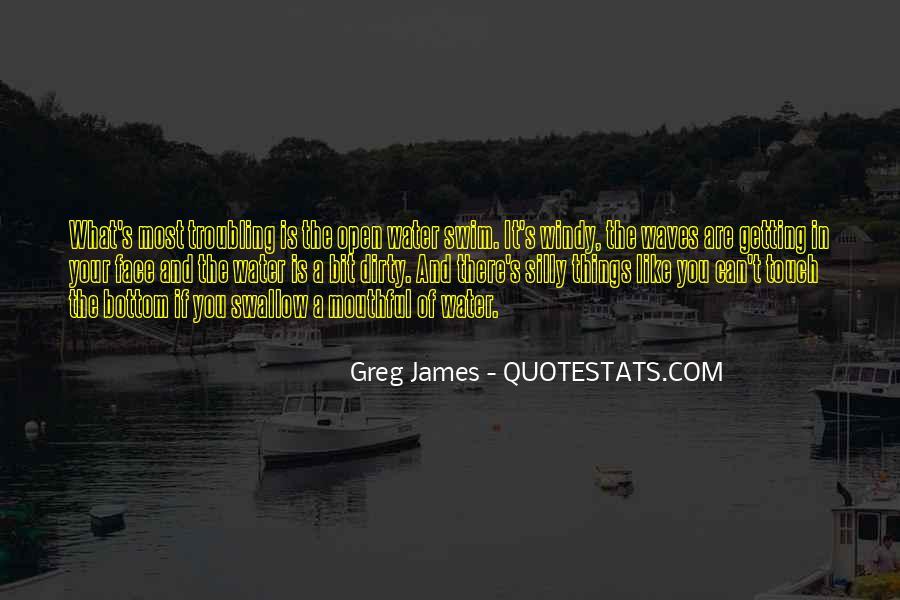 Fairy Tail Taurus Quotes #666889