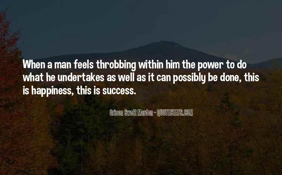 Fairy Tail Taurus Quotes #991624