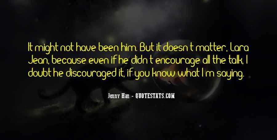 Faith Bandler Quotes #187931