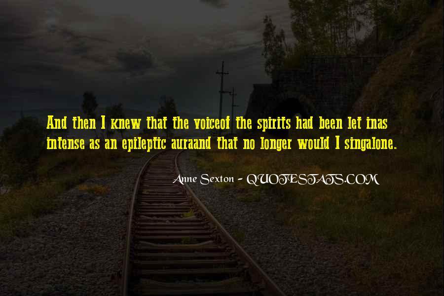 Faith Bandler Quotes #353277