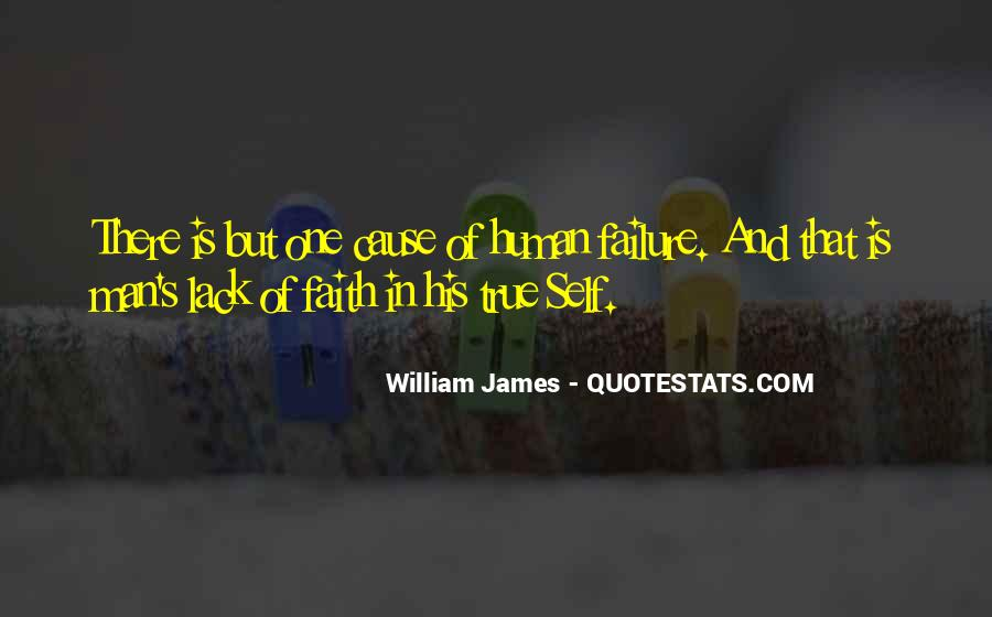 Faith In One's Self Quotes #1783242