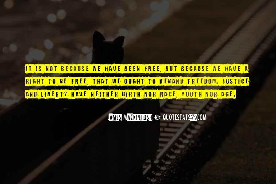 Faith Like Potatoes Quotes #769374