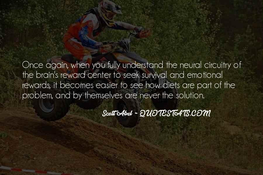 Faith Shaken Quotes #101910