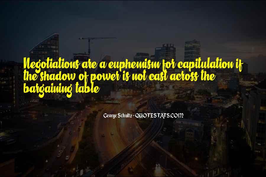 Faith Shaken Quotes #1800585