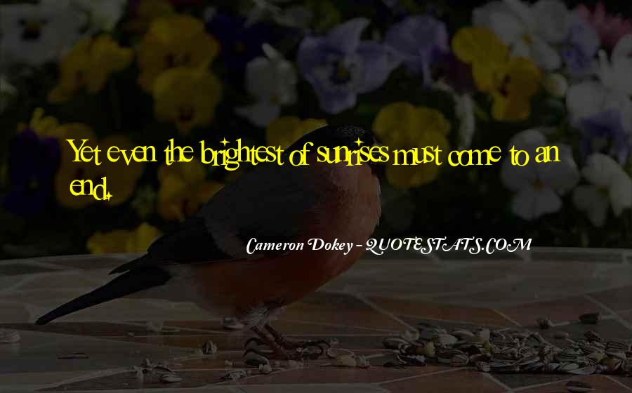 Faith Shaken Quotes #350679