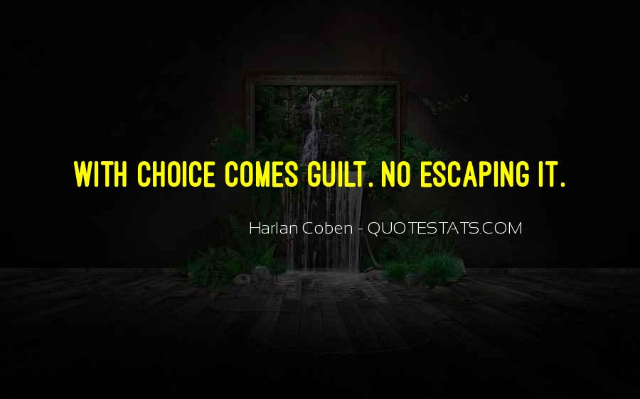Faith Stairs Quotes #1600308
