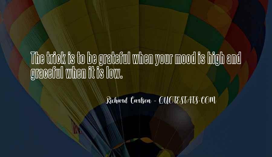 Faithful Servant Quotes #1808764