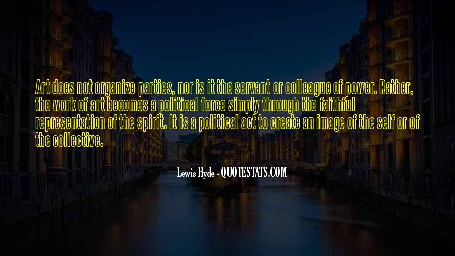 Faithful Servant Quotes #354527