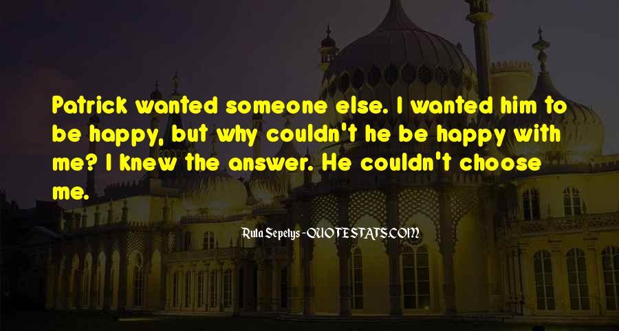 Faiz Ahmed Faisal Quotes #907880