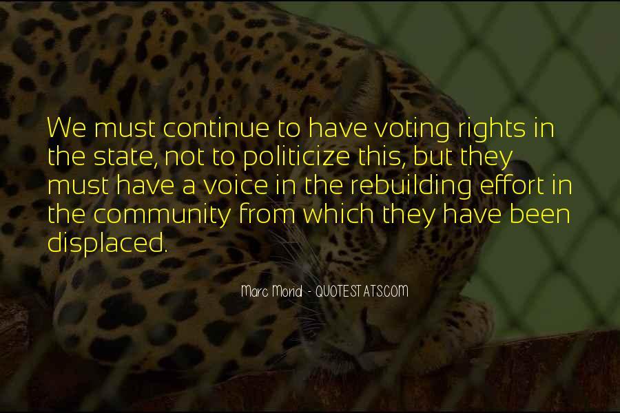 Falla Adinda Quotes #40017