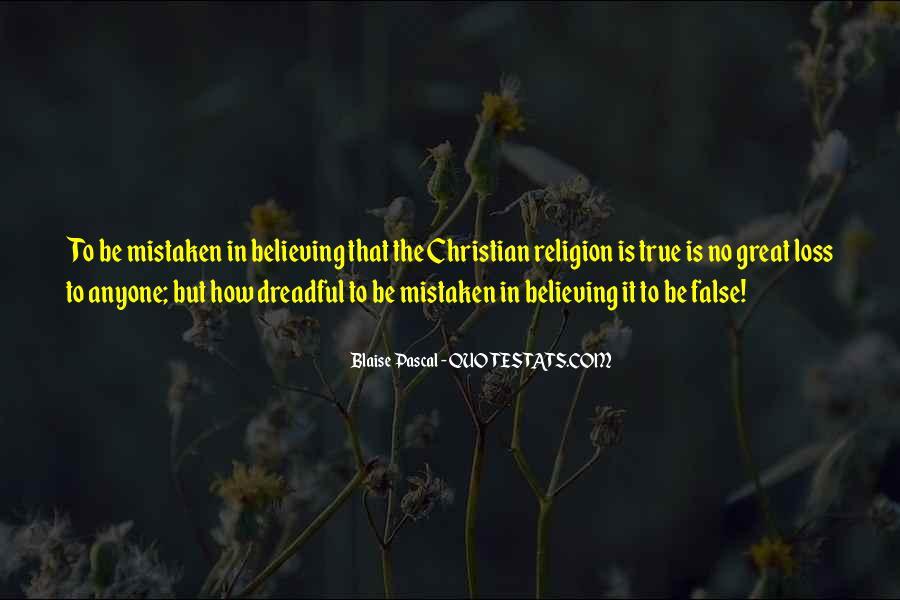 Fallen Soldier Quotes #1152669