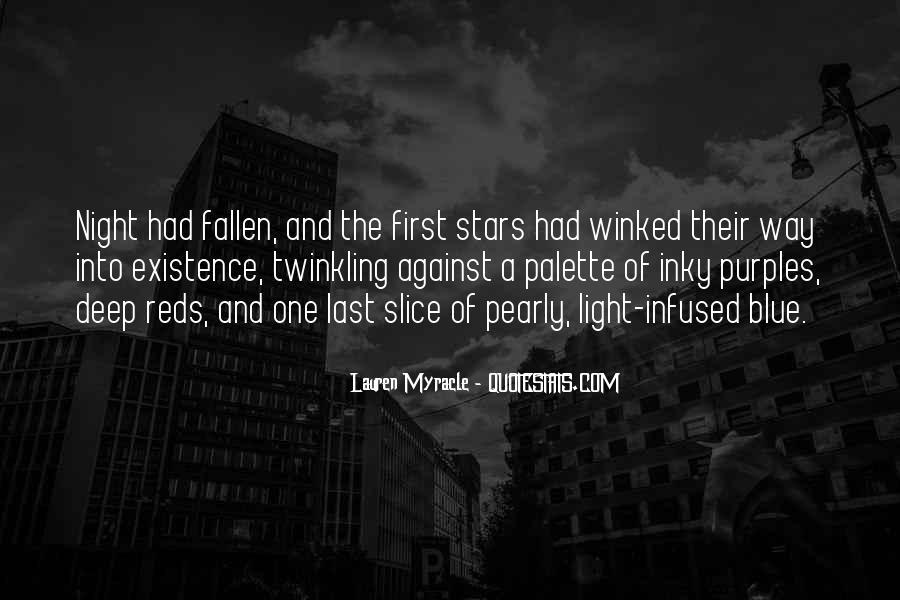 Fallen Too Deep Quotes #712383