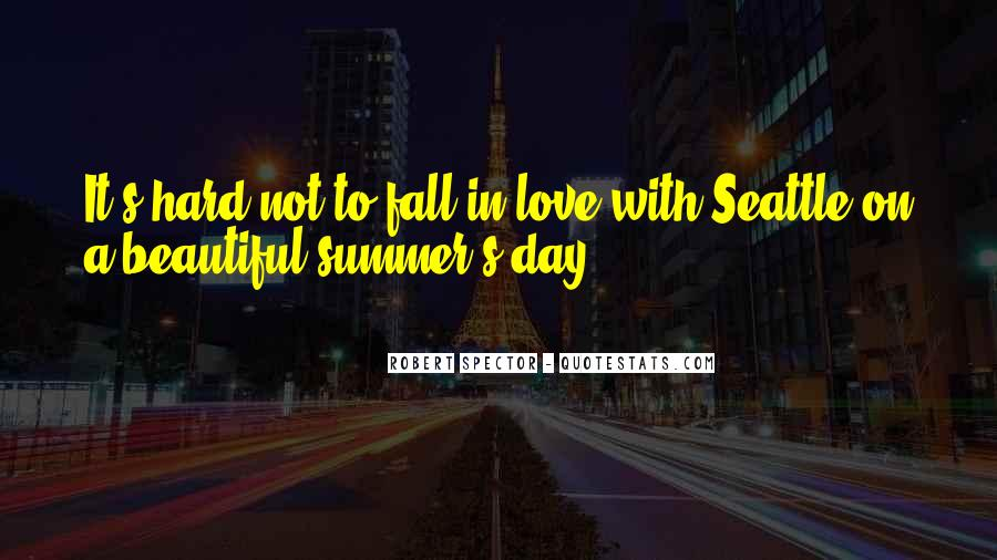 Falling In Love Day By Day Quotes #267980