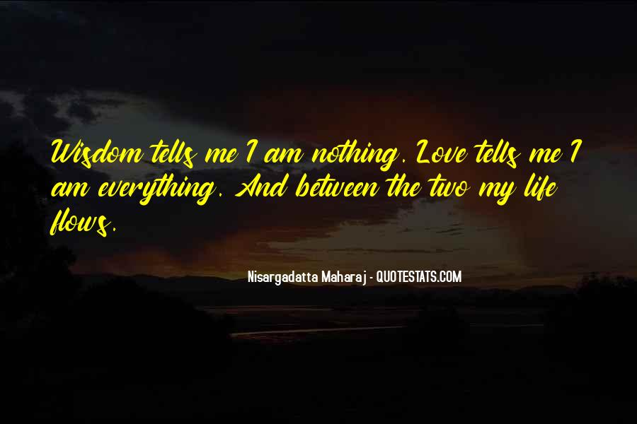 Falling In Love Too Easily Quotes #1386177