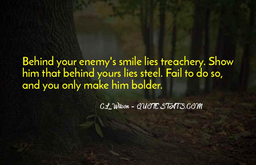 Falling In Love Too Easily Quotes #832339