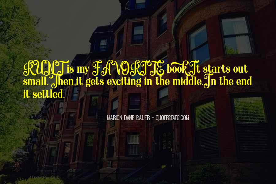 Falling Stars Love Quotes #1506460