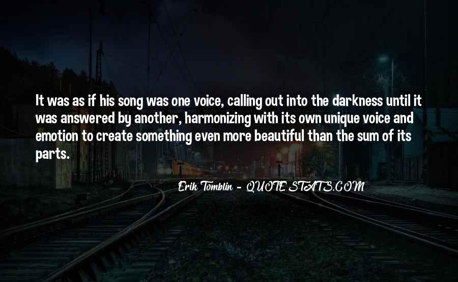 Familiar Love Quotes #1054178