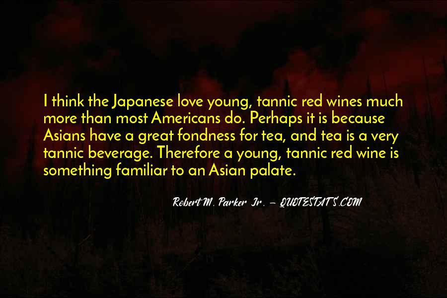 Familiar Love Quotes #1229111
