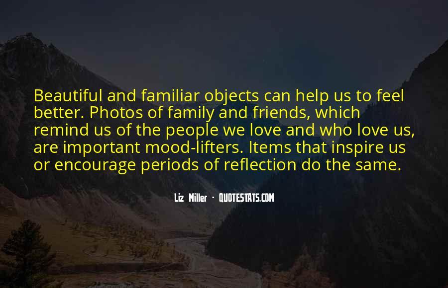 Familiar Love Quotes #1562791