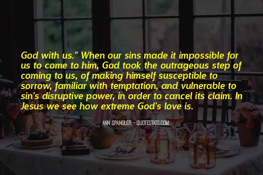 Familiar Love Quotes #1687775