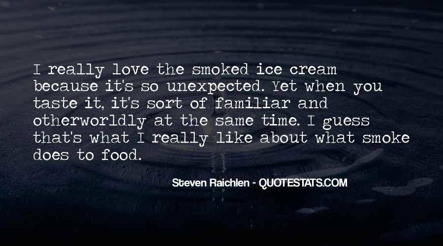 Familiar Love Quotes #1692342