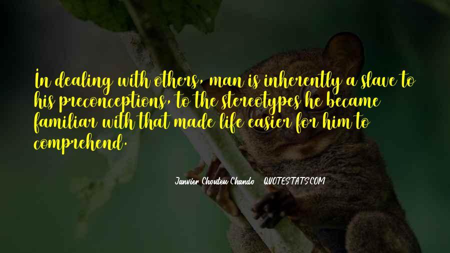 Familiar Love Quotes #1761527