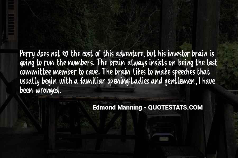 Familiar Love Quotes #604110