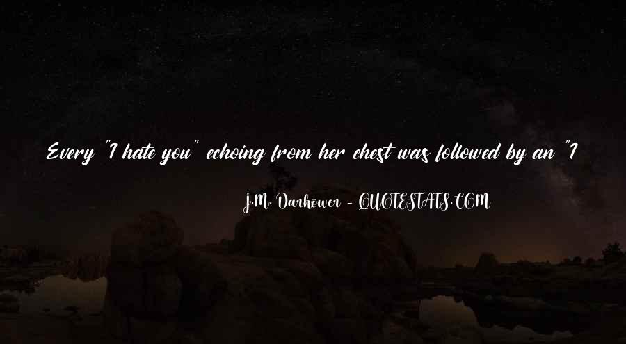 Familiar Love Quotes #611990