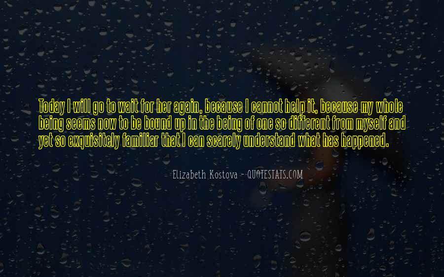 Familiar Love Quotes #616453