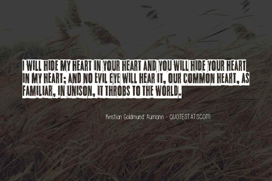 Familiar Love Quotes #854856